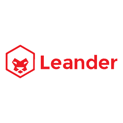 Leander-Featured