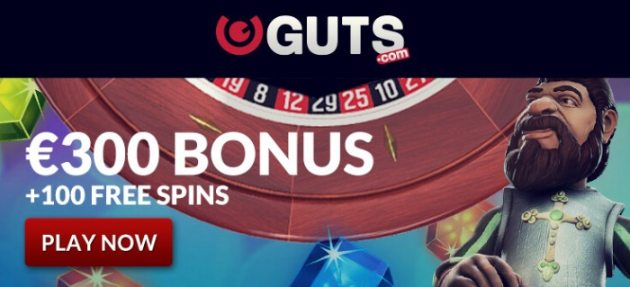 Registration process welcome bonus free spins