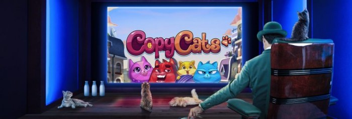 Cop-Cats-Mr-Green
