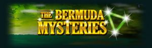 The Bermuda Mysteries nextgen gaming slot