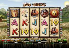 300 Shieldsnet entertainment free spins slot