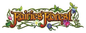 Fairies Forest NextGen Gaming slot