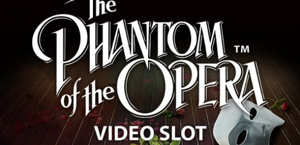 Phantom-of-the-Opera-Featured