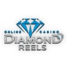 Diamond-Reels-Featured