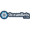 OceanBets-Featured